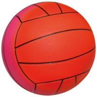Plastic sportbal | Sportbal 420 gram