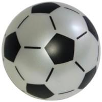 Plastic sportbal | Sportbal 130 gram