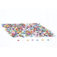 Confettino's | Hartjes | 14 gram | Assorti