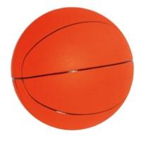 Basketbal | Mini