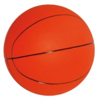 Basketbal | Normaal