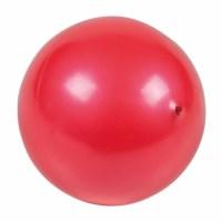 Turn- en gymnastiekbal