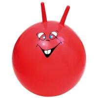 Skippybal | 60 cm (ø)