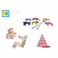 Buitenspeelpakket | Play!