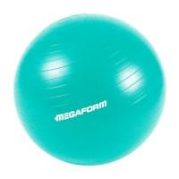 Gym- en zitbal | 45 cm (ø) | Geel