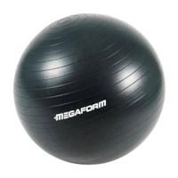 Gym- en zitballen | 65 cm (ø) | Blauw