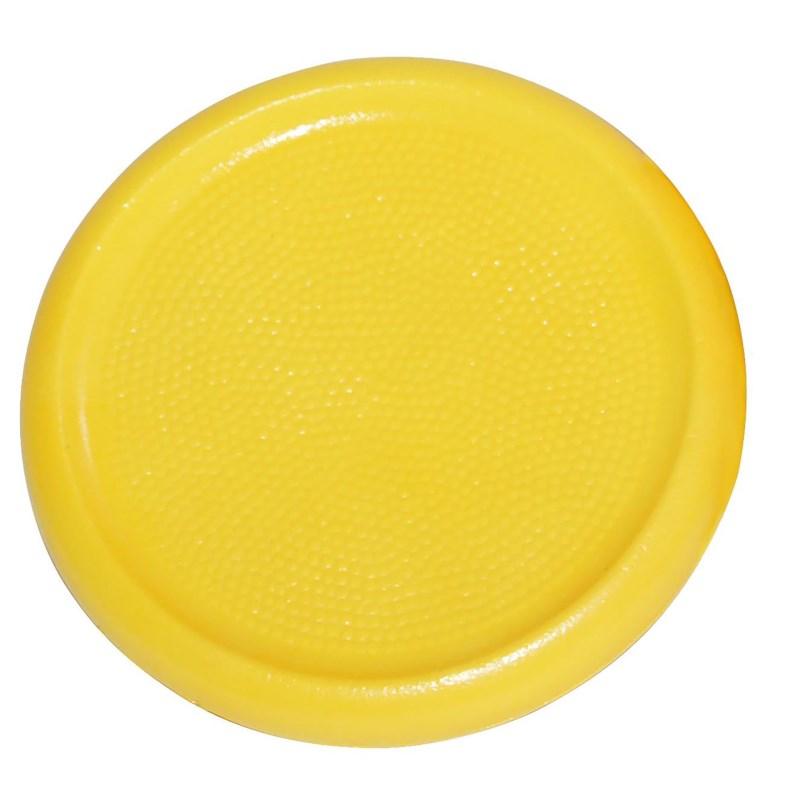 Frisbee | Foam