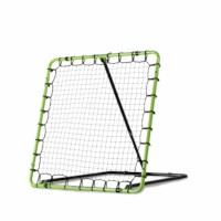 Baltrainer | Rebounder | Exit Tempo 1200