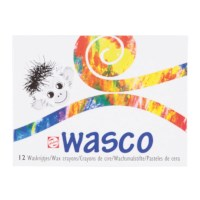 Wasco | Talens | Assorti | 12 stuks