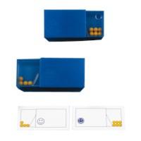 Splitsbox