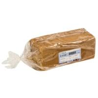 Klei | Chamotte grof | Geel | H-4100 | 10 kg