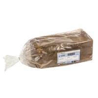 Klei | Chamotte grof | Zwart | H-4200 | 10 kg