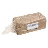 Klei grootverpakking | Chamotte fijn | Wit | H-3000 | 10 kg