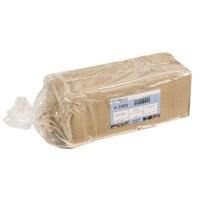Klei | Pottenbakkersklei | Wit | H 2000 | 10 kg