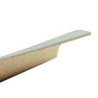 Kurklinoleum | Zacht | 19,5 x 19,5 cm