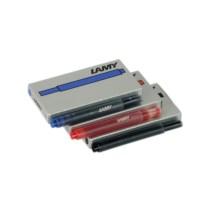 Vulpen inktpatronen | Lamy T10 | Violet
