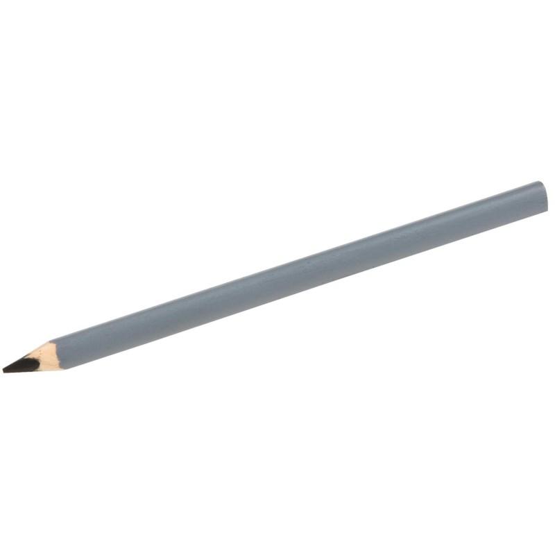 Schrijfpotloden driekantig Goldline | Heutink | Jumbo | HB | Karton à 12 stuks