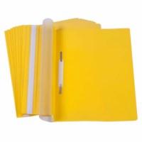 Snelhechters   Geel   10 stuks