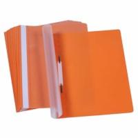 Snelhechters | Oranje | 10 stuks