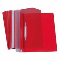 Snelhechters   Rood   10 stuks