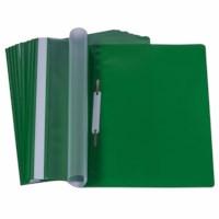 Snelhechters | Groen | 10 stuks