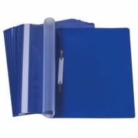Snelhechters   Blauw   10 stuks