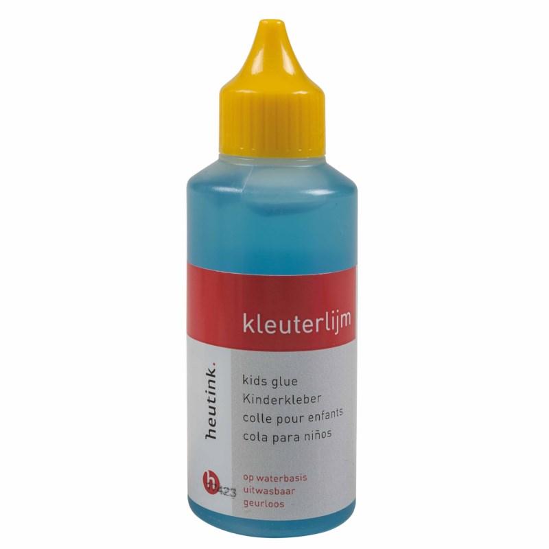 Kleuterlijm | Heutink | 115 ml