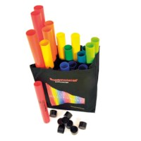 Boomwhackers set