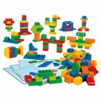 Bulk set | LEGO DUPLO 45019