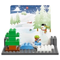 StoryTales | LEGO® Education 45005