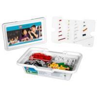 Eenvoudige machines | LEGO Education 9689