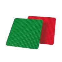 Grote bouwplaten | LEGO DUPLO 9071
