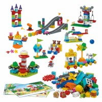 STEAM park | DUPLO | LEGO Education 45024