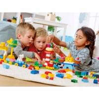 STEAM park   DUPLO   LEGO Education 45024
