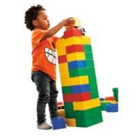 Soft brick set 45003 | LEGO