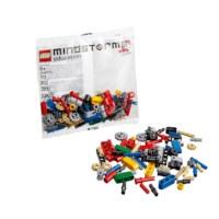 Reserveset Mindstorm EV3 - NXT 1 2000700 | LEGO® Education