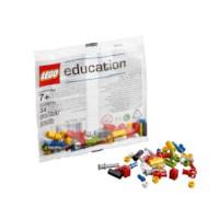Aanvulset WeDo 2000711 | LEGO® Education