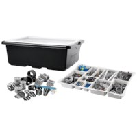 LEGO® Education | Mindstorms EV3 | 45560 Uitbreidingsset