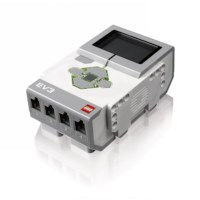 LEGO® Education | Mindstorms EV3 | 45500 Intelligente steen