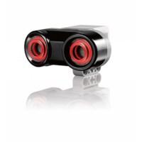 LEGO® Education | Mindstorms EV3 | 45504 Ultrasone sensor