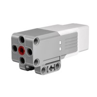LEGO® Education | Mindstorms EV3 | 45503 Servo motor medium