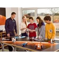 LEGO® Education | Mindstorms EV3 | 45570 Space Challenge set