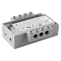 LEGO® Education | WeDo 2.0 | Smarthub oplaadbare batterij
