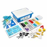 BricQ Motion | 45400 Prime Basisset | LEGO® Education