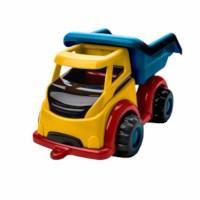 Kiepwagen Mighty | Viking | L 28 cm