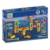 Fischertechnik | Universal III