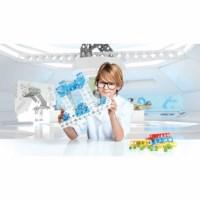 Twickto | Educatieve set L | 368 onderdelen