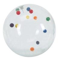 Kristallen reuzenbal | Ø 50 cm
