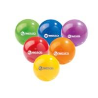 Ballenset glad | Ø 18 cm
