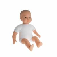 Babypop | Aziatisch uiterlijk